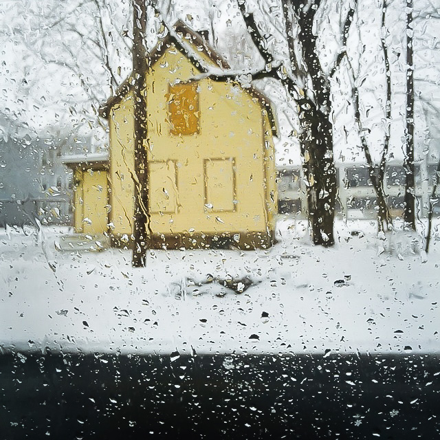 Windowless House through Window.jpg