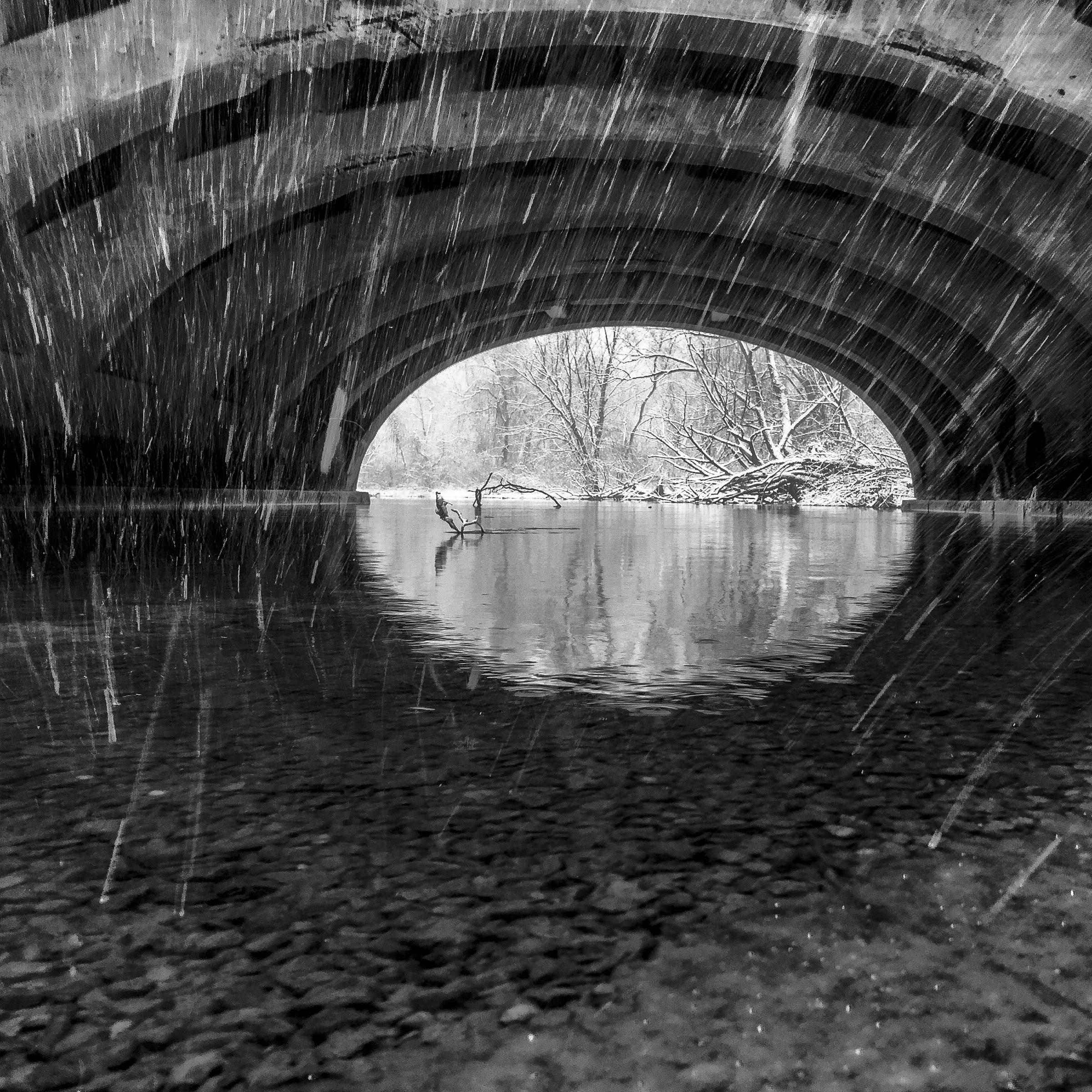 Snowy Bridge Portal.jpg