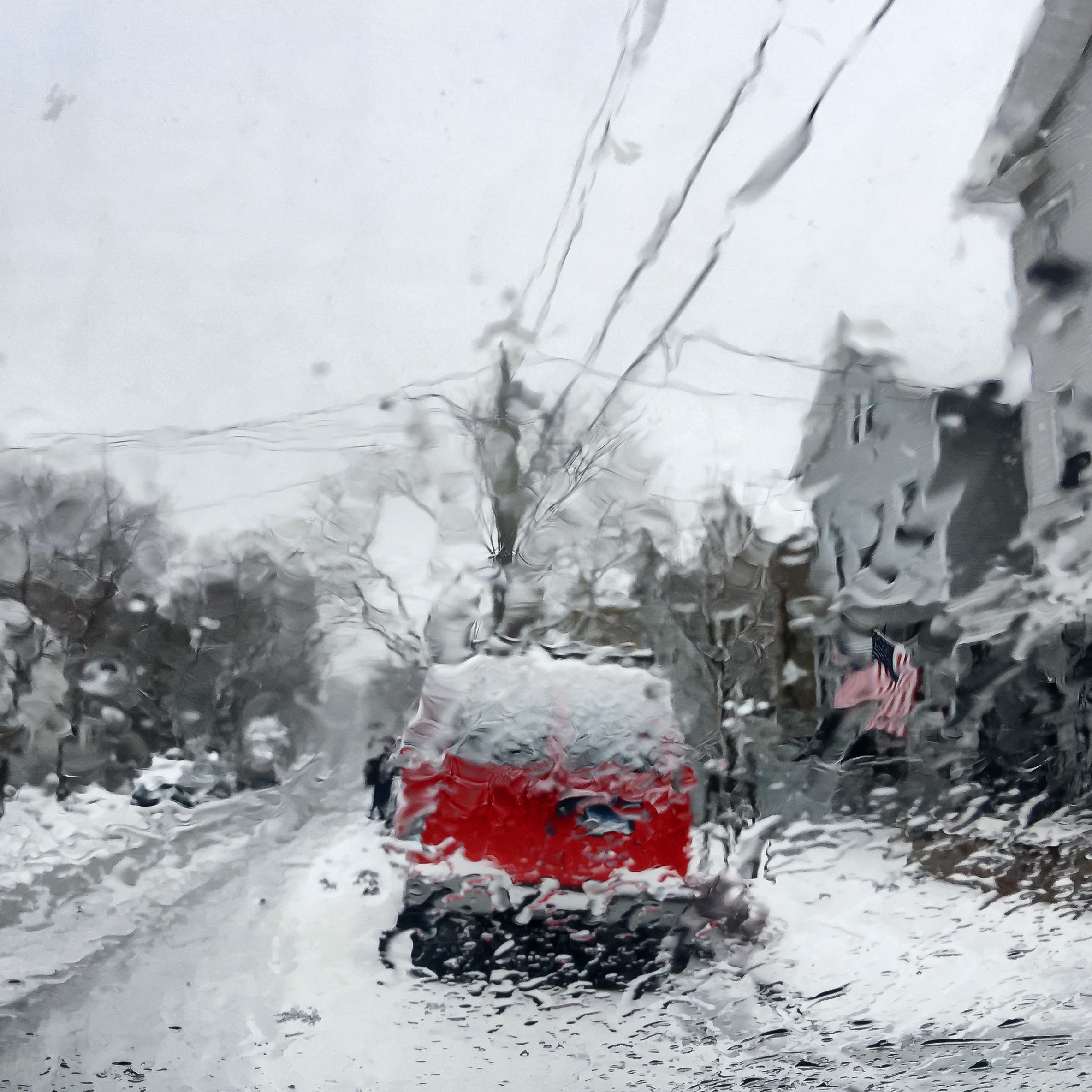 Red Van in Snow.jpg