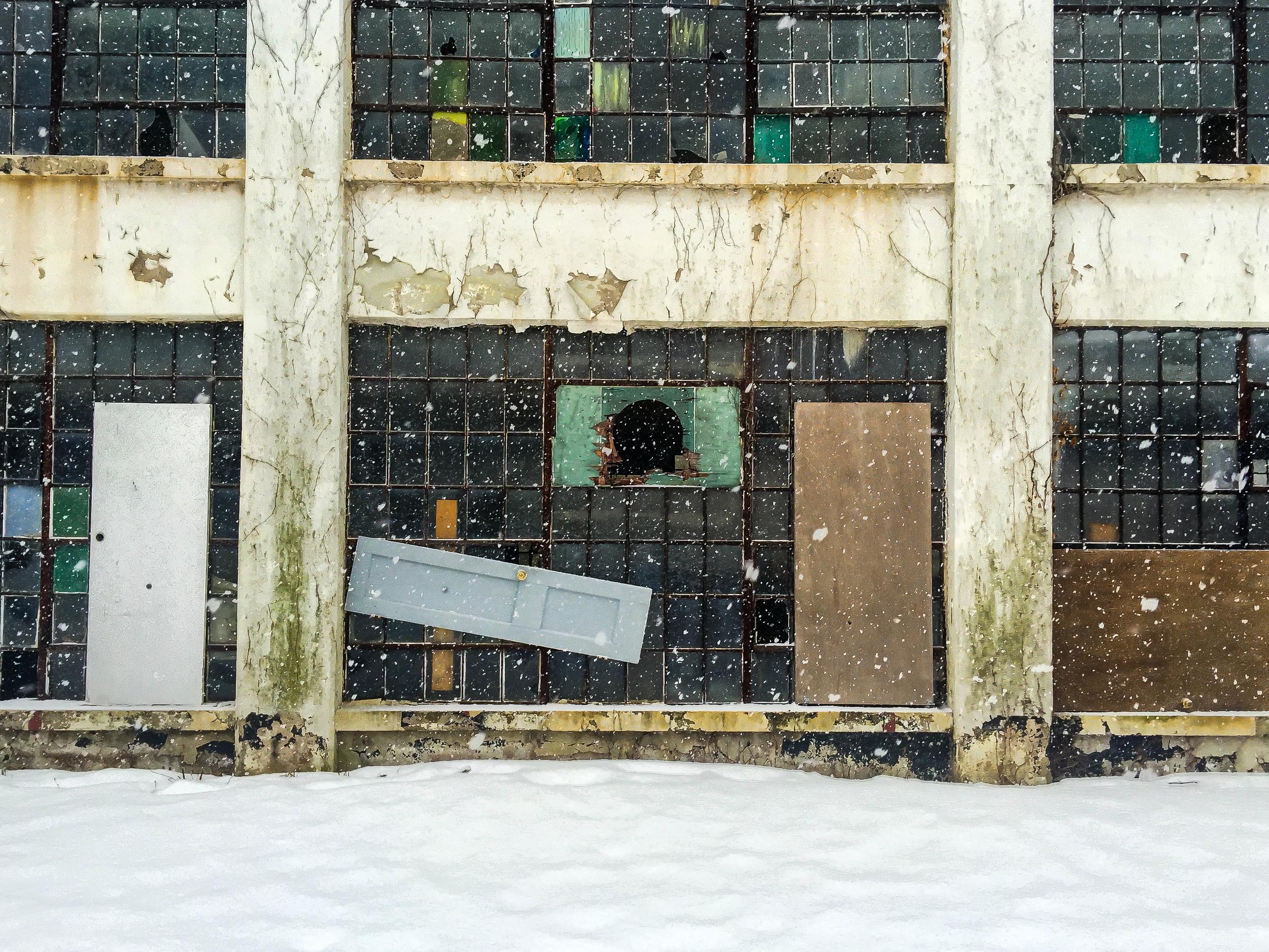 Warehouse collage - wide.jpg