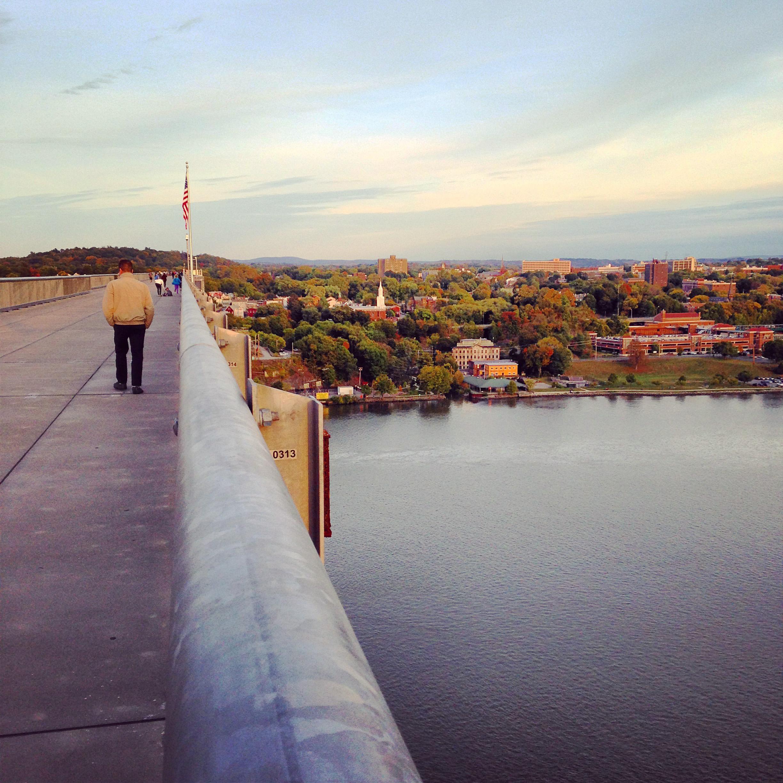 Hudson Walking Bridge-1.jpg