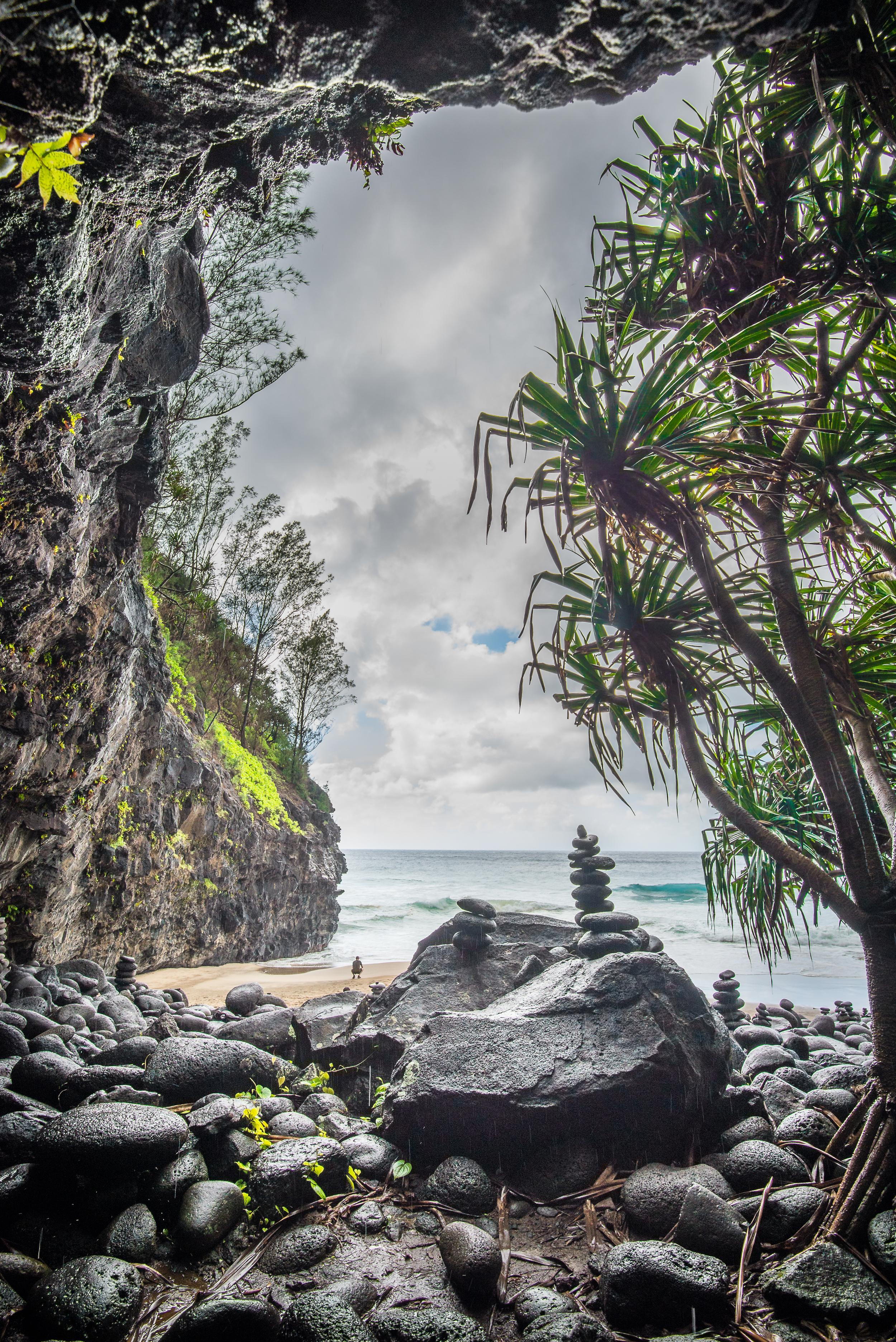 Hanakapi'ai Beach 2.jpg