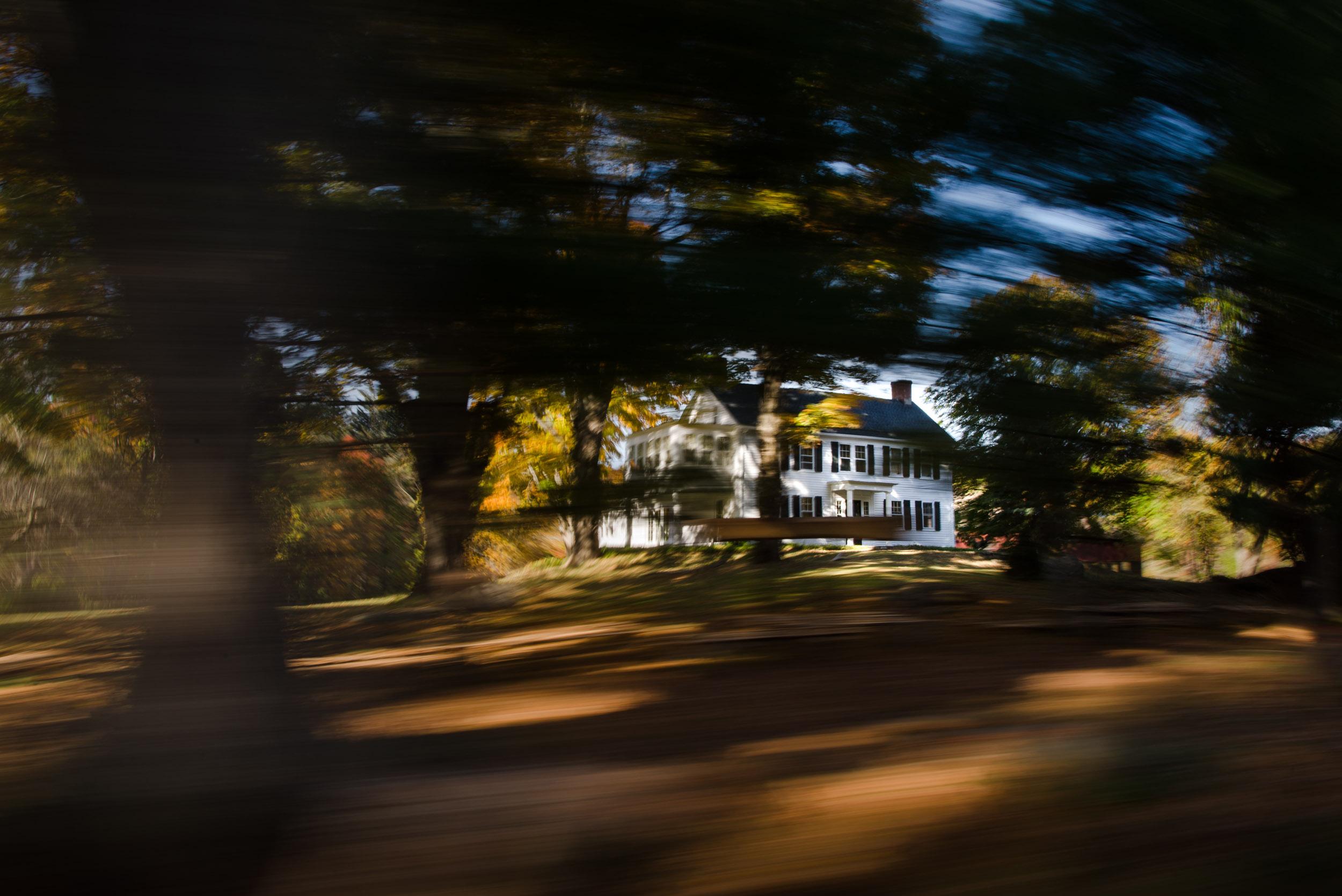 Colonial Acadia-1.jpg