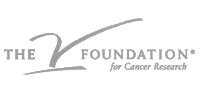 Jimmy V Foundation