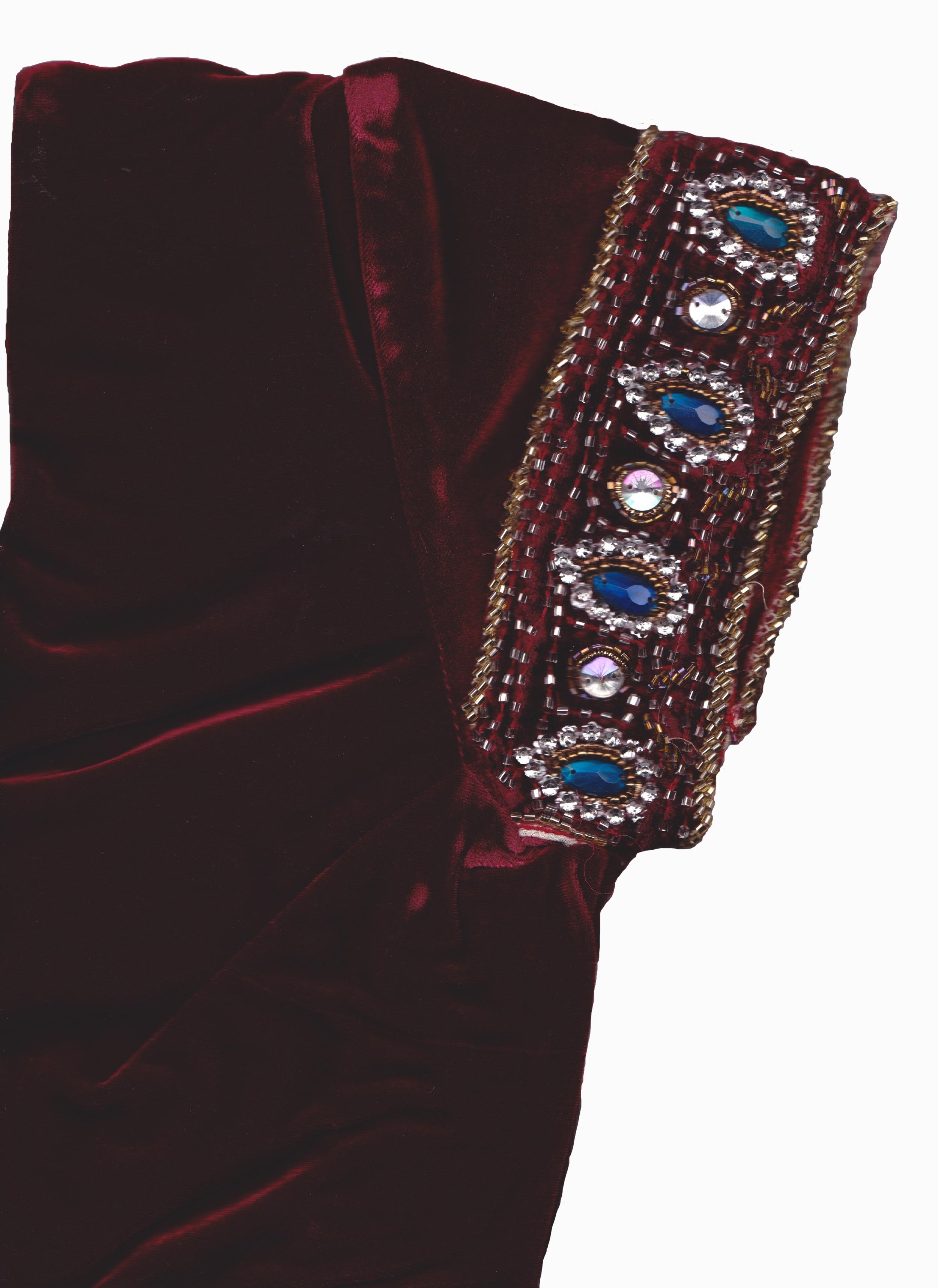 maroon blouse sleeve.jpg