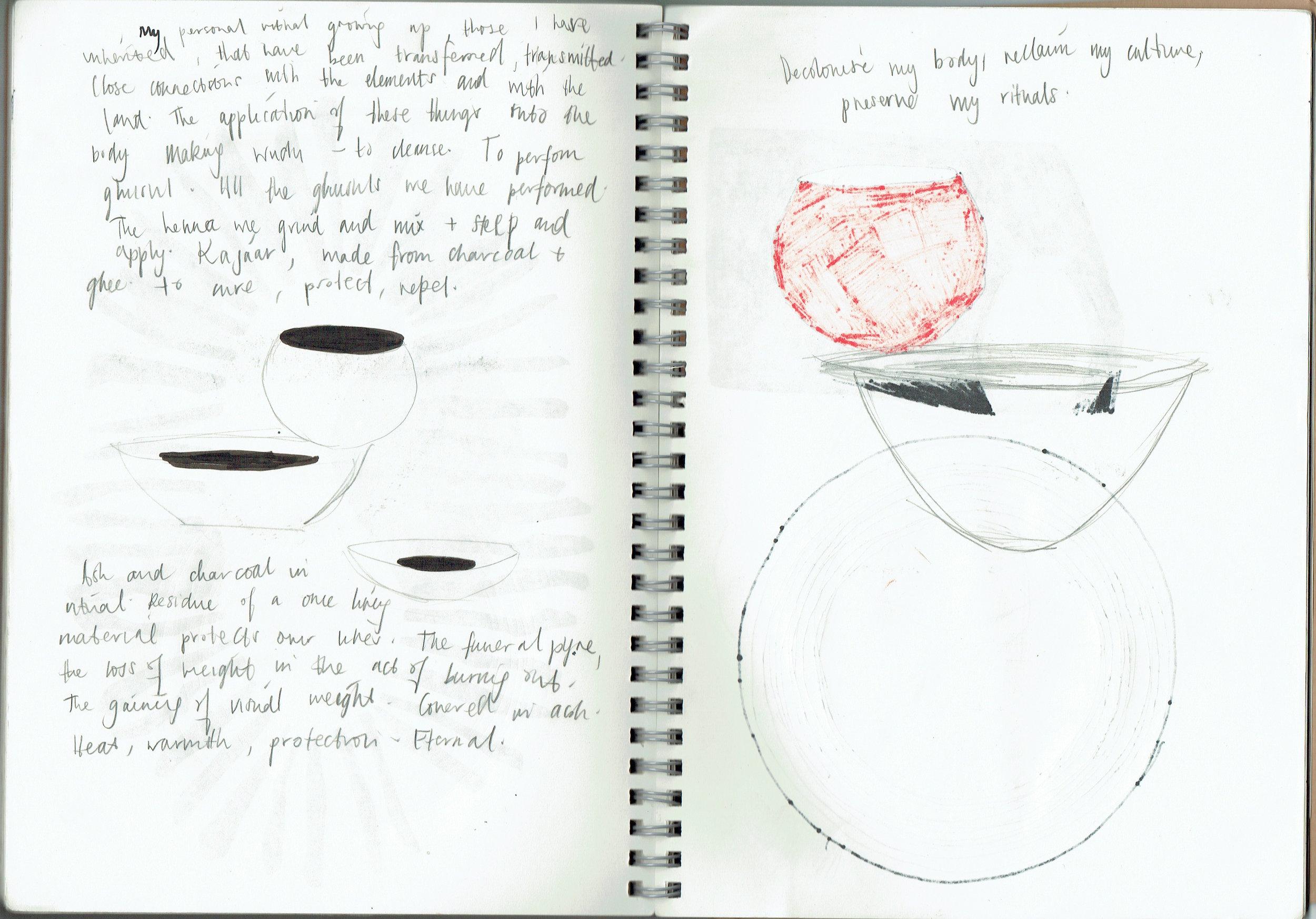 Scan 23.jpeg