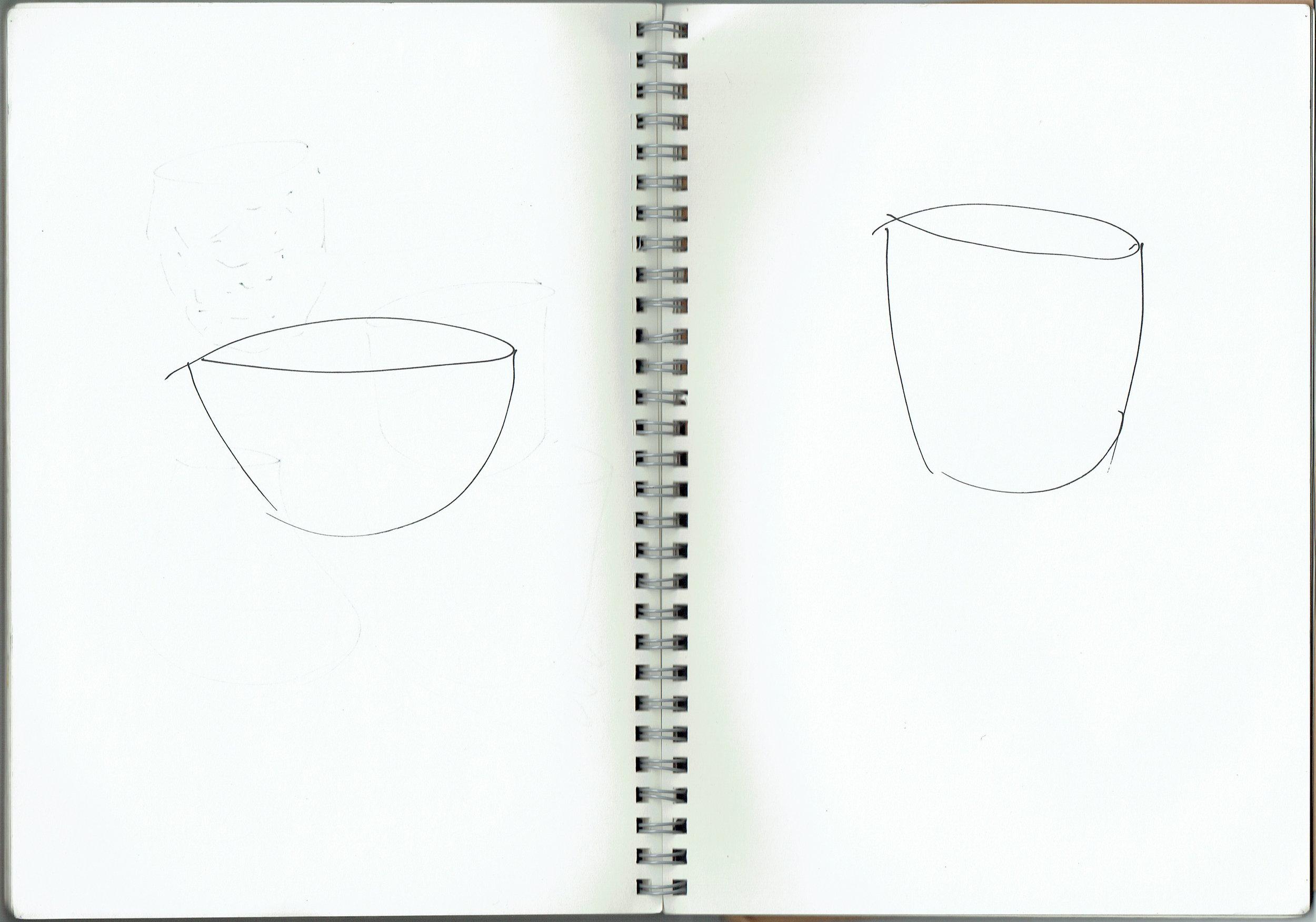 Scan 25.jpeg