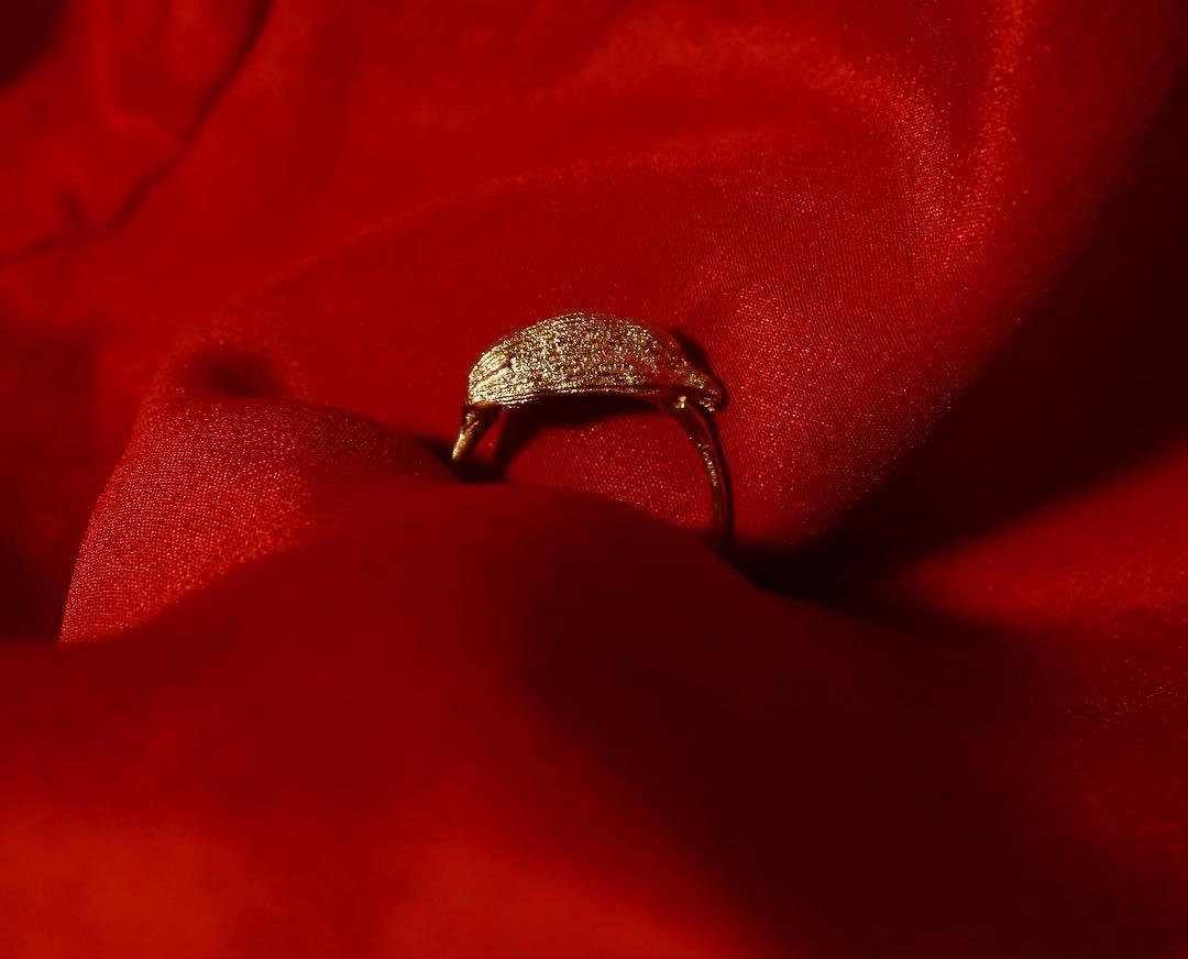gold-ring.jpg