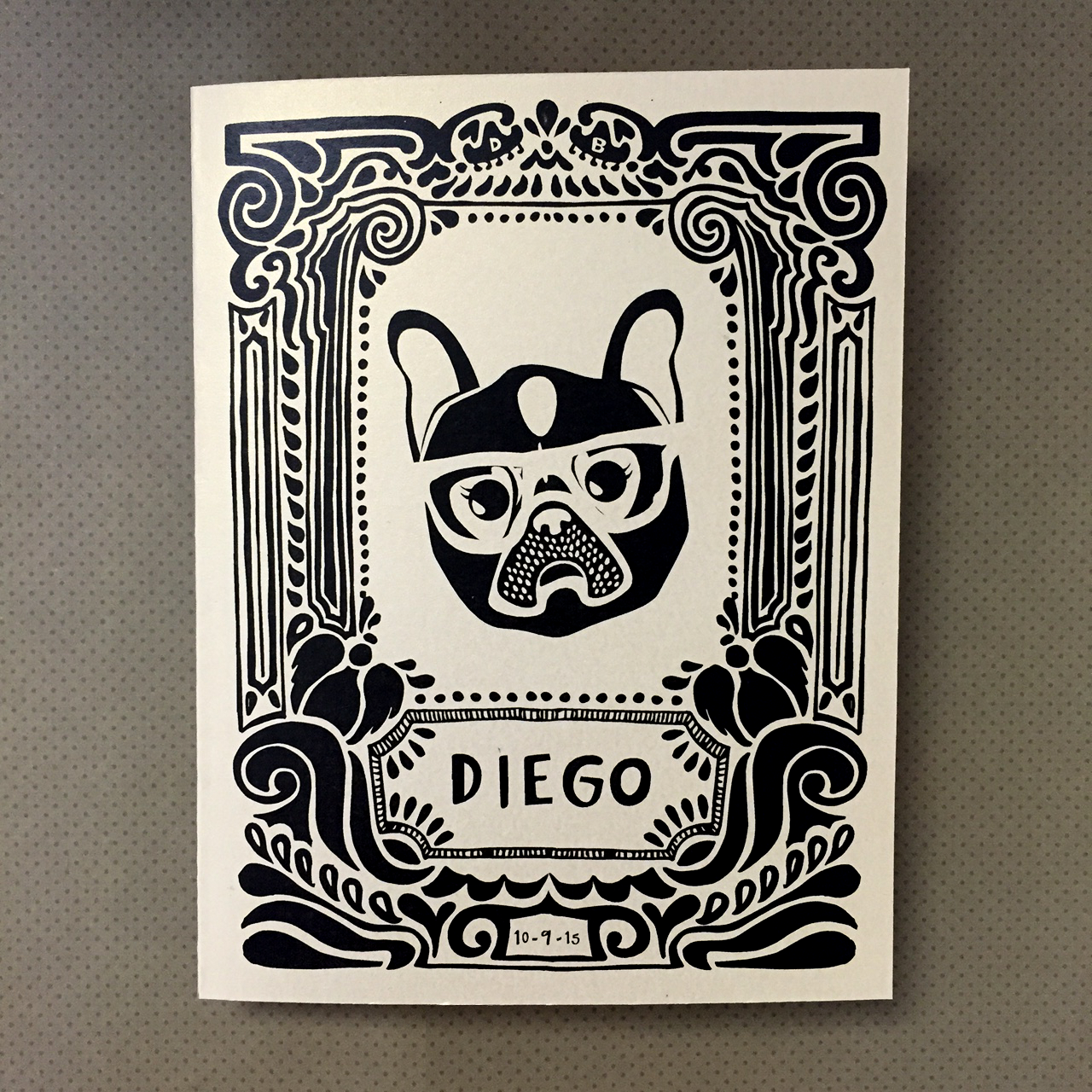 Diego1.png