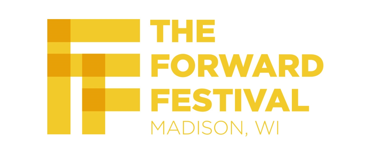 forwardFest-logo_madison (1).jpg