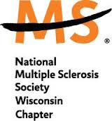 ms logo.jpeg