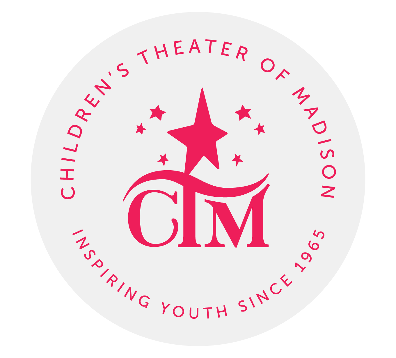 ctm-logo.png