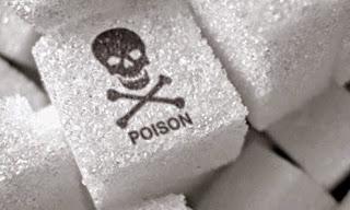 sugar-silent-killer.jpg