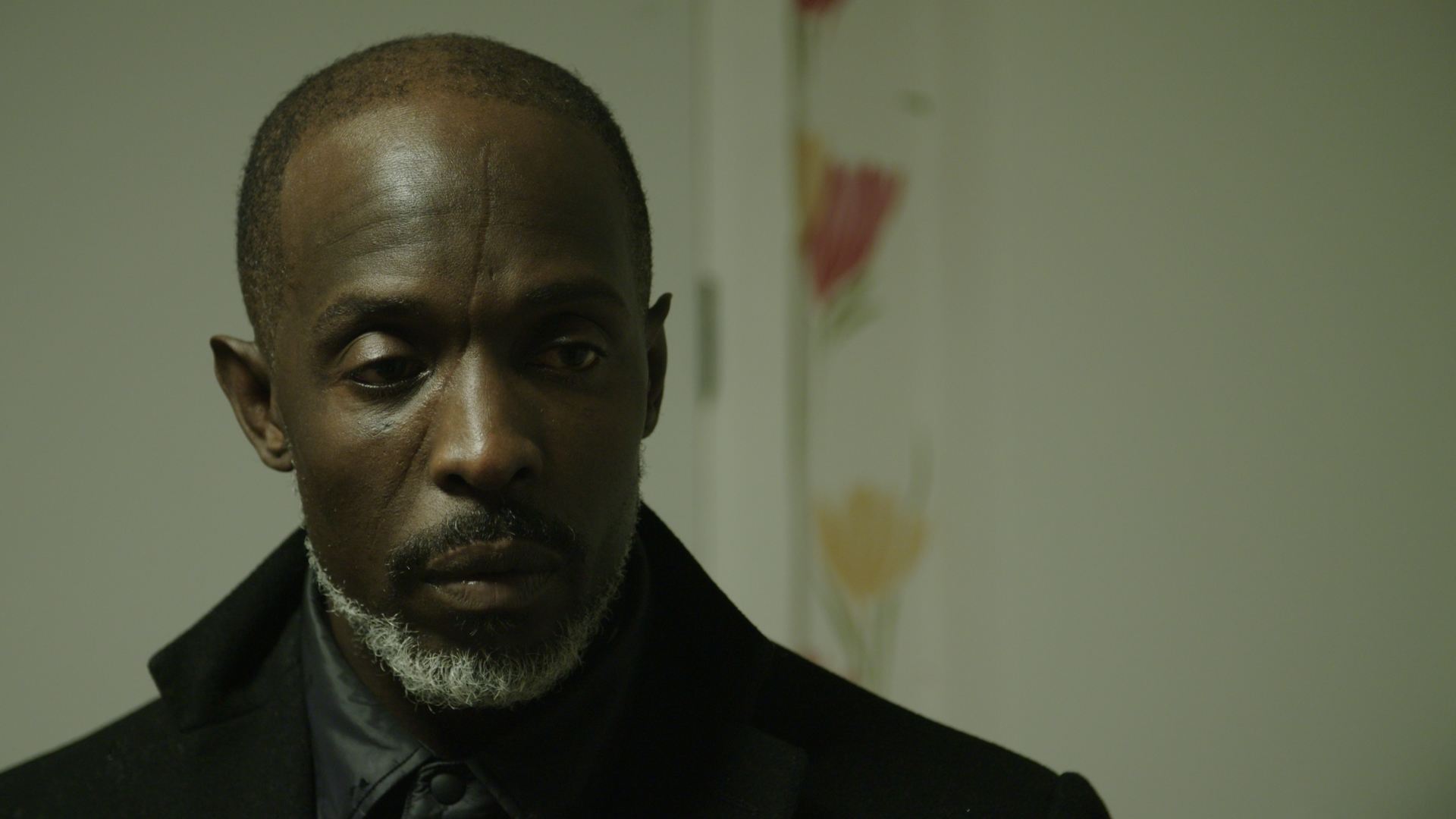 VICELAND's Black Market with Michael K Williams