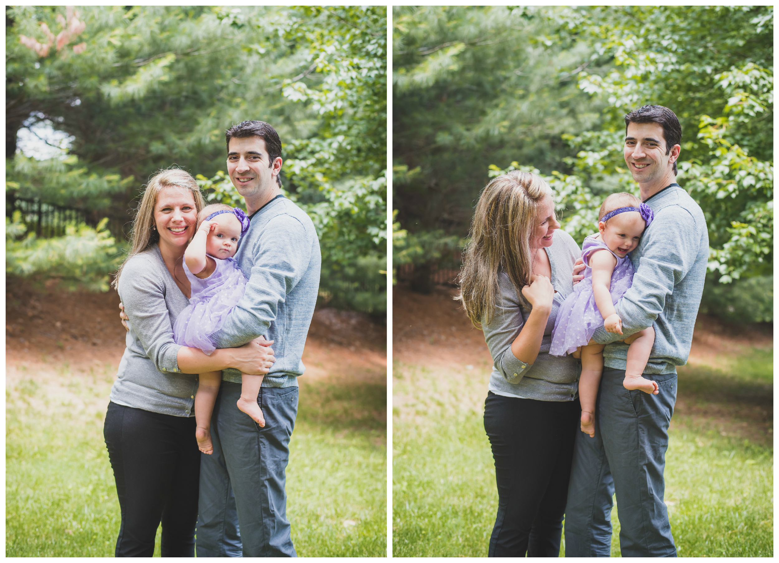 Maryland-Family-Photographer