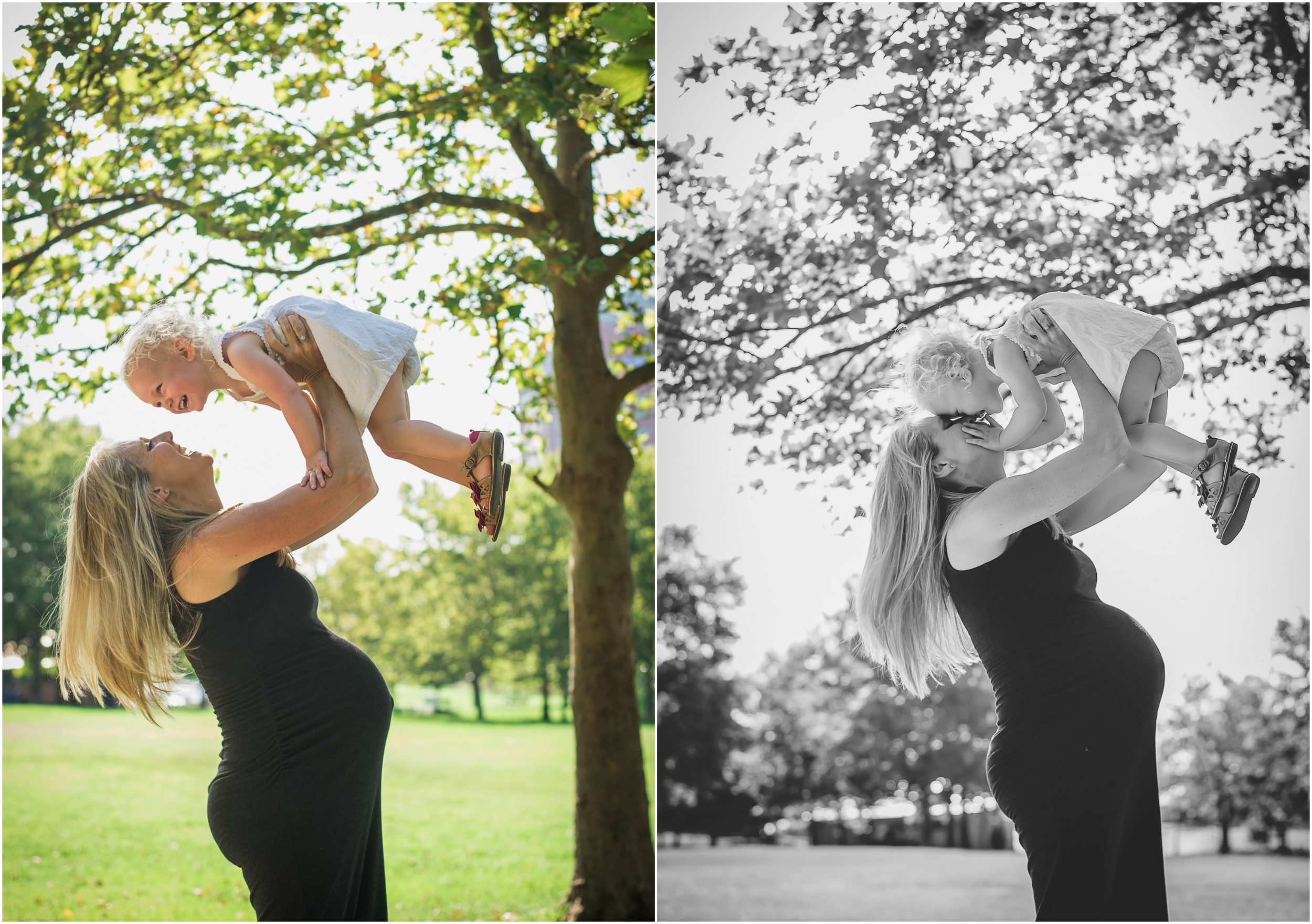 Maryland-Maternity-Newborn-Photographer