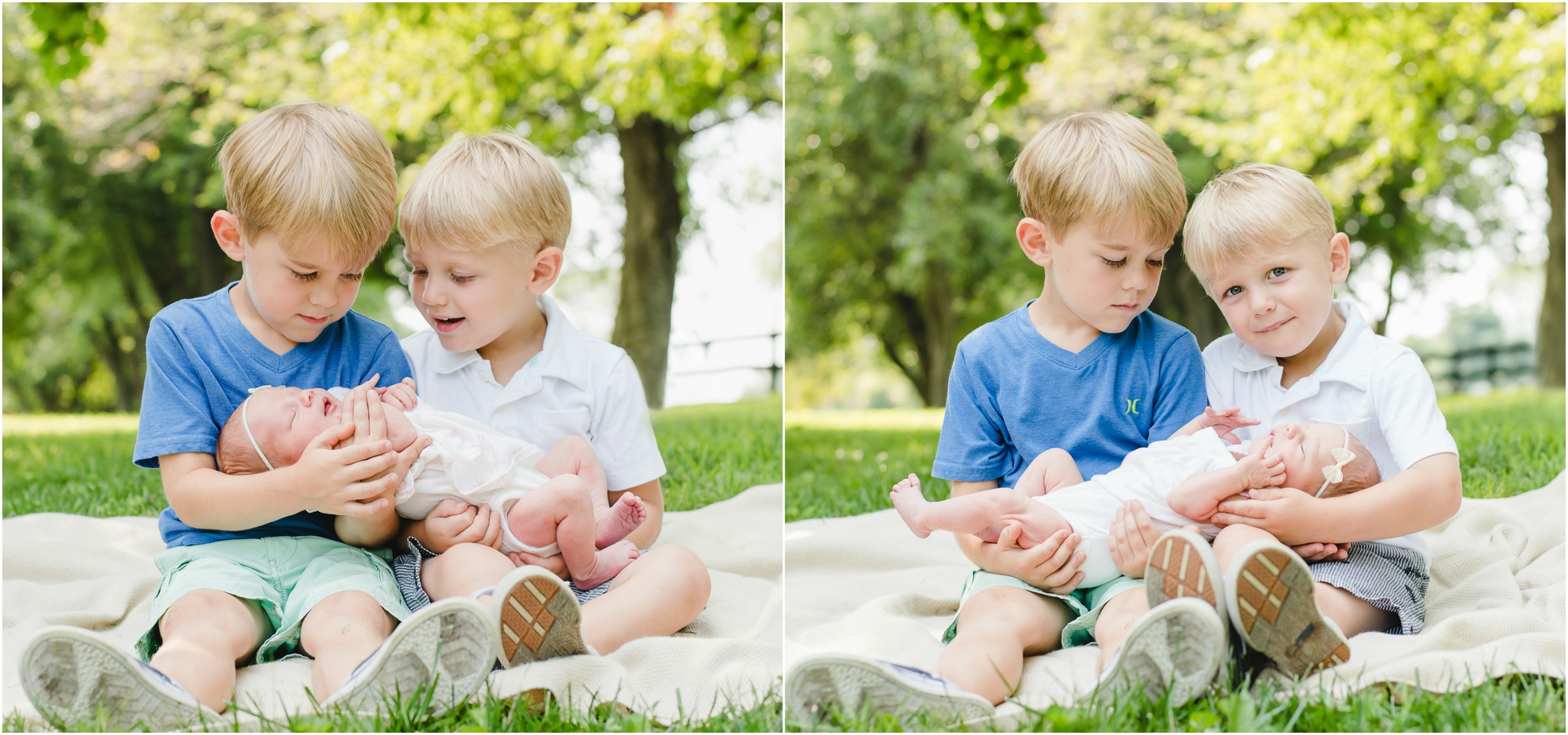 Maryland-Newborn-Photographer