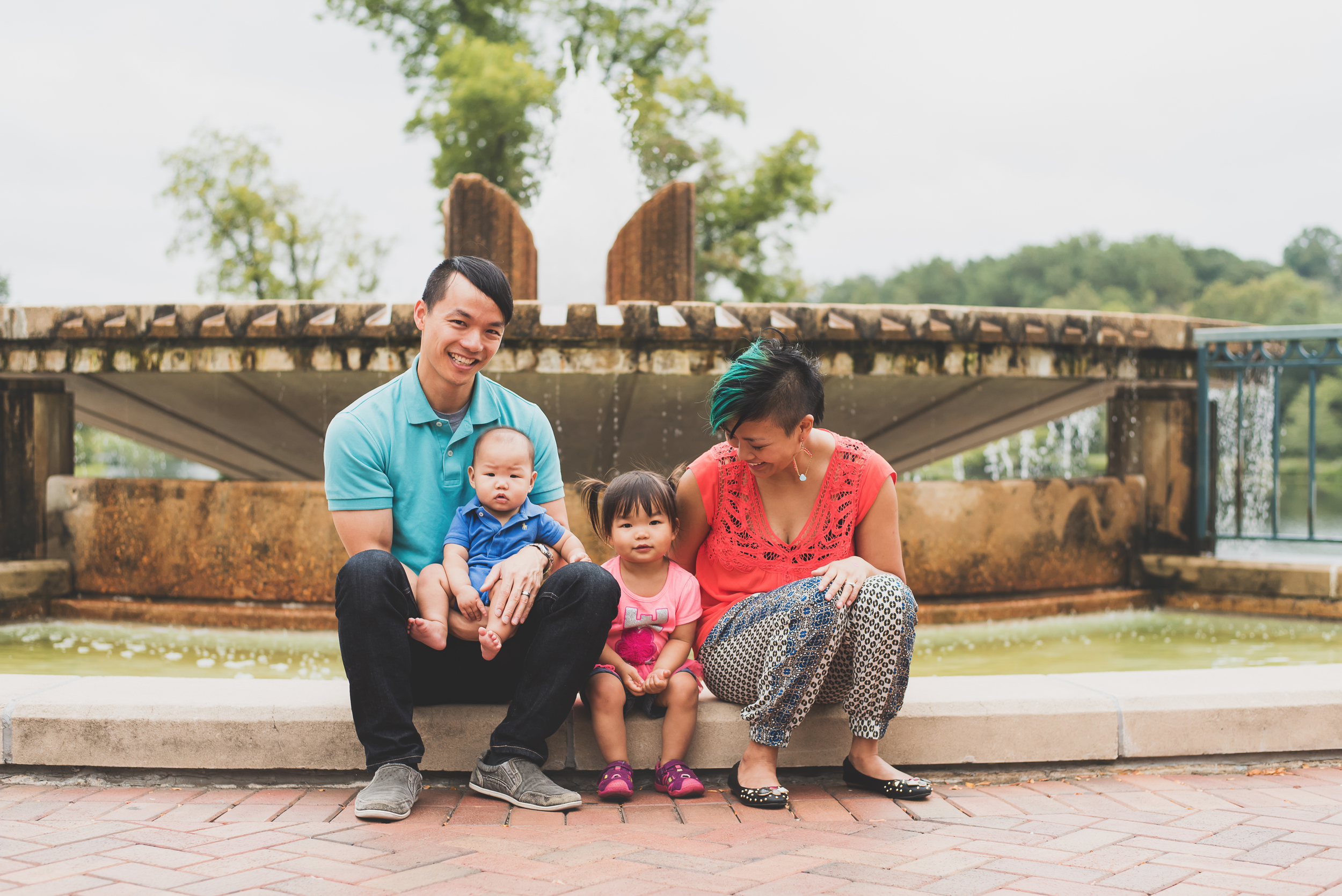 Baltimore, Annapolis, Columbia, Central Maryland Maternity Newborn Baby Child Family Photographer
