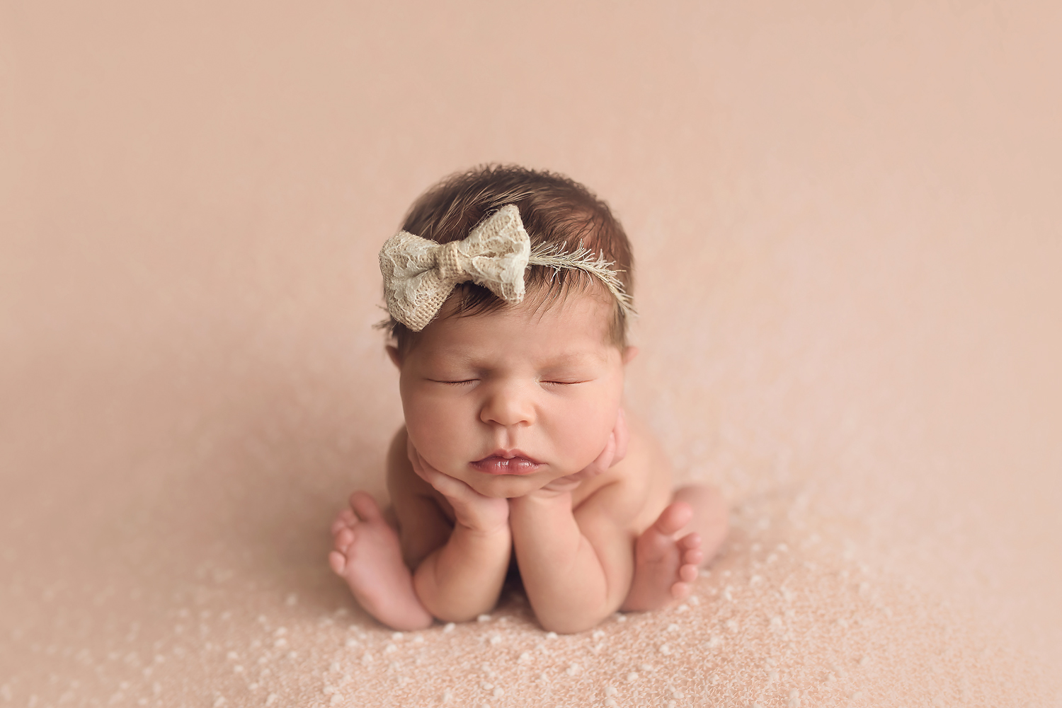 Jessica Fenfert Photography Baltimore Maryland Newborn Photographer Blog (1).jpg