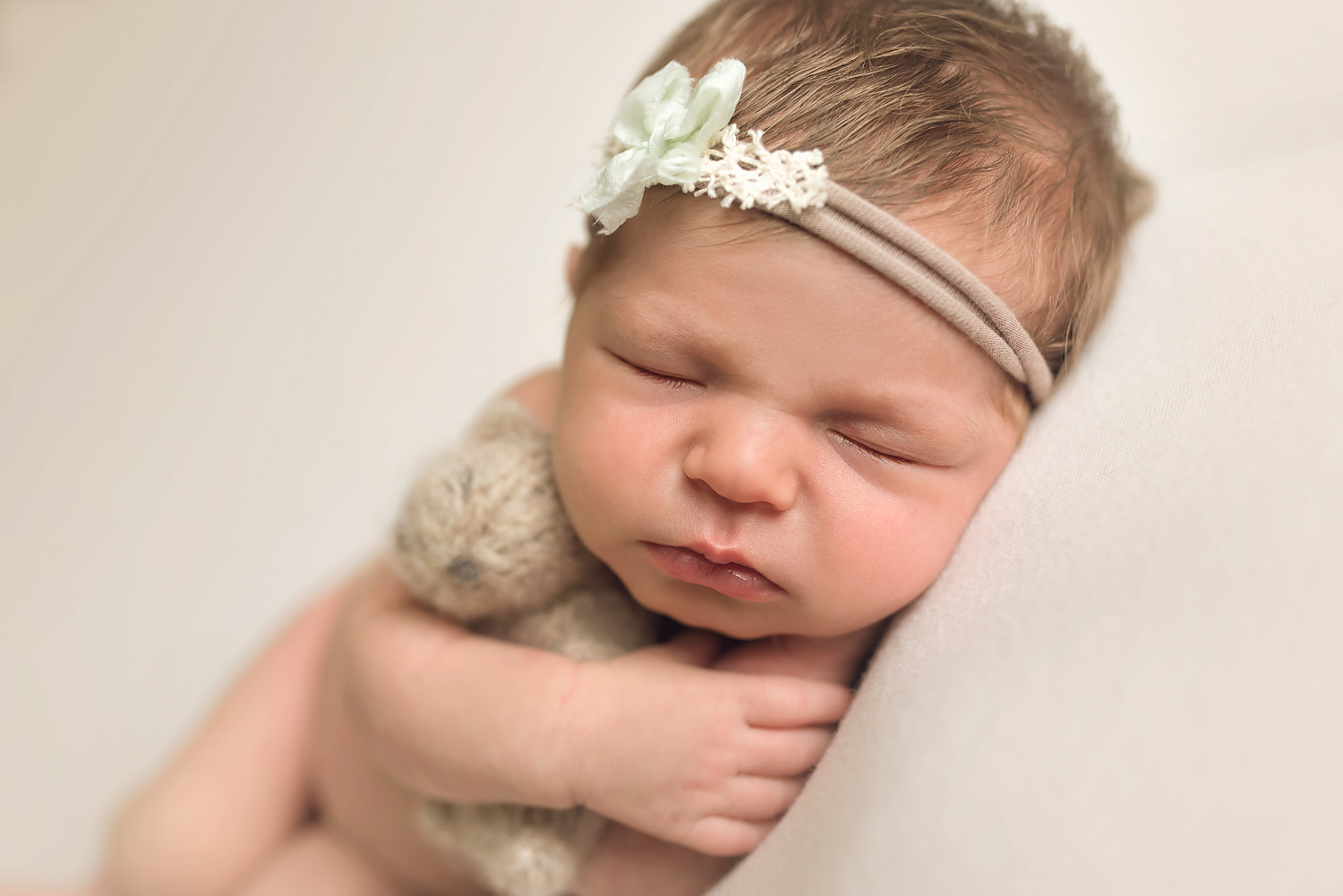 Jessica Fenfert Photography Baltimore Maryland Newborn Photographer Blog (11).jpg