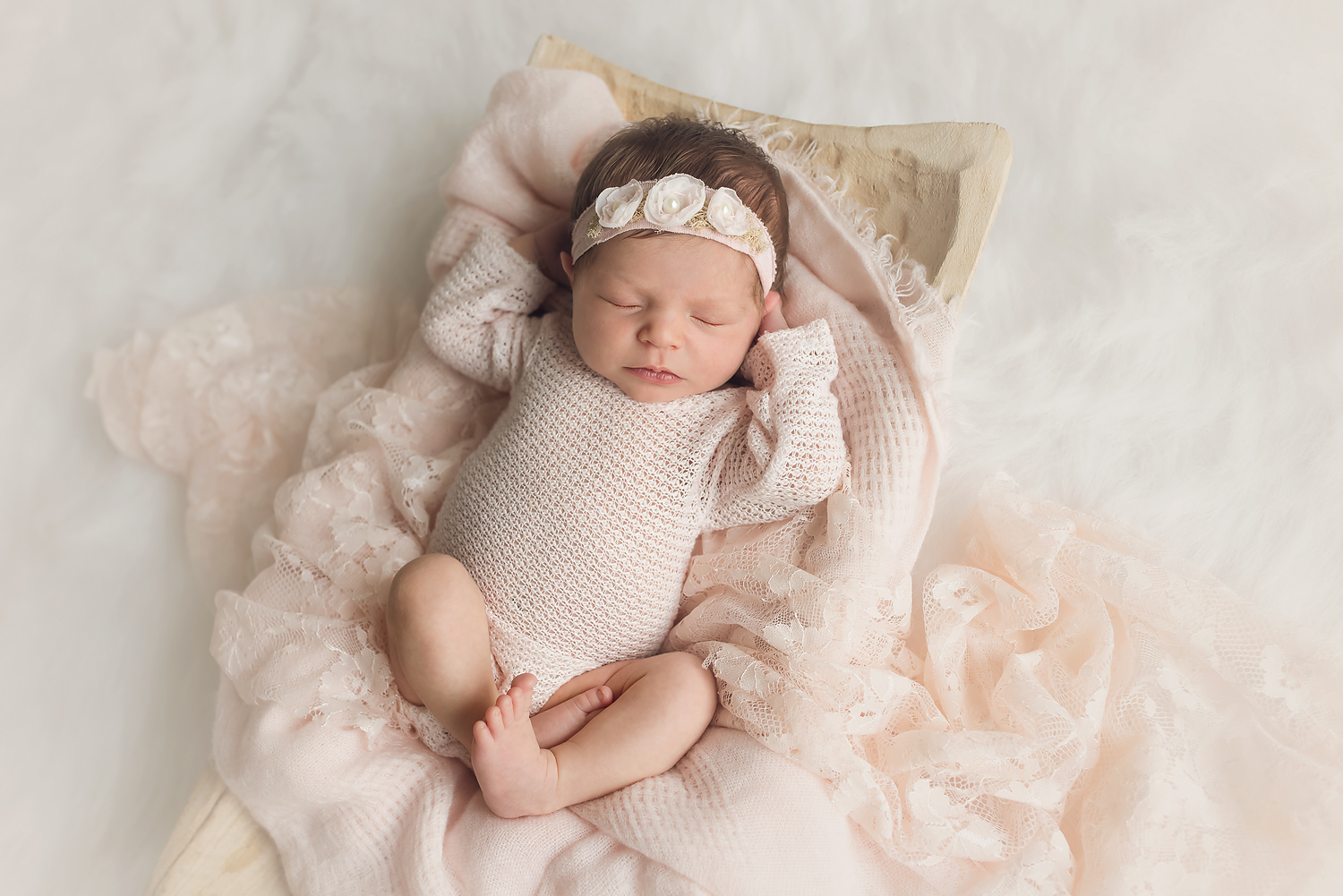 Jessica Fenfert Photography Baltimore Maryland Newborn Photographer Blog (13).jpg