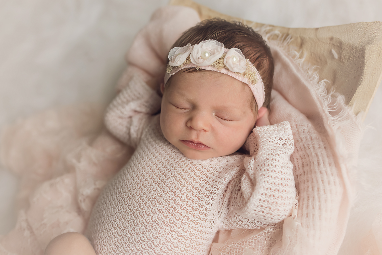 Jessica Fenfert Photography Baltimore Maryland Newborn Photographer Blog (14).jpg