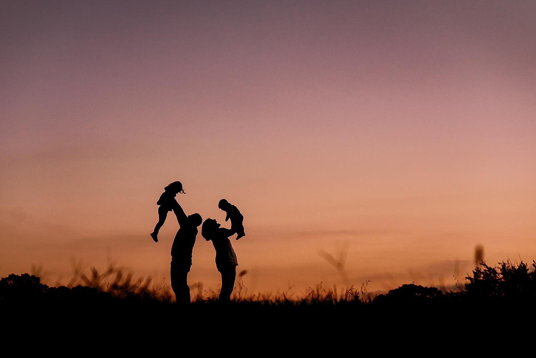 Jessica Fenfert Photography Baltimore Maryland Family Photographer (2).jpg