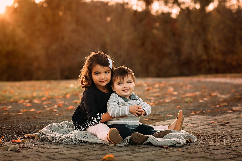 Jessica Fenfert Photography Baltimore Maryland Family Photographer (1).jpg