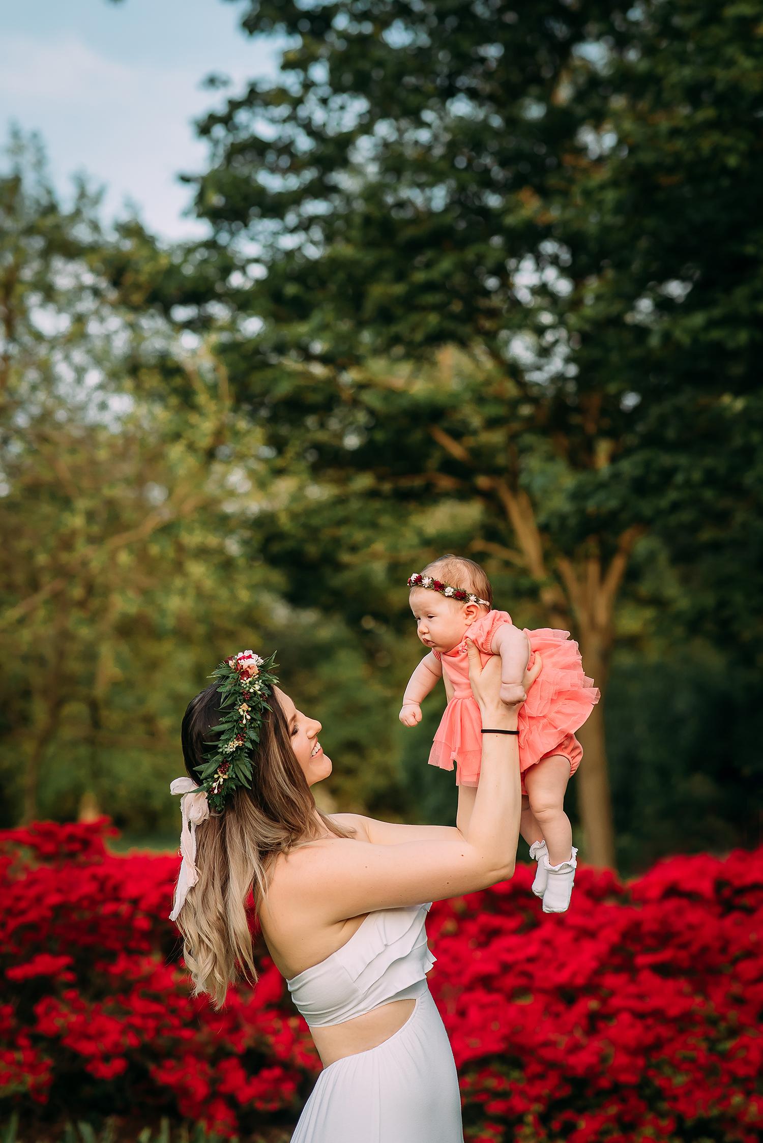 Jessica Fenfert Photography Baltimore Maryland Family Photographer (7).jpg