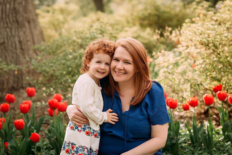 Jessica Fenfert Photography Baltimore Maryland Family Photographer (8).jpg