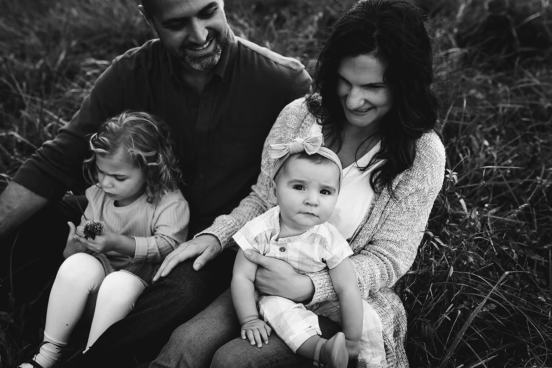 Jessica Fenfert Photography Baltimore Maryland Family Photographer (12).jpg