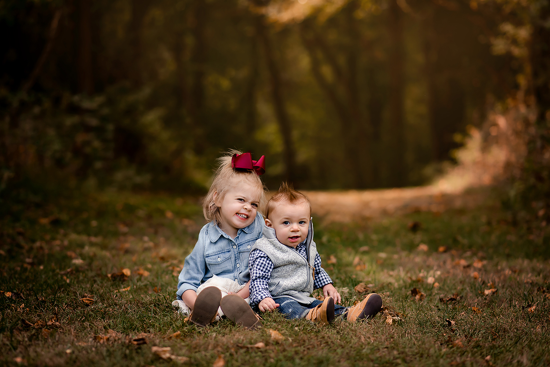 Jessica Fenfert Photography Baltimore Maryland Family Photographer (13).jpg