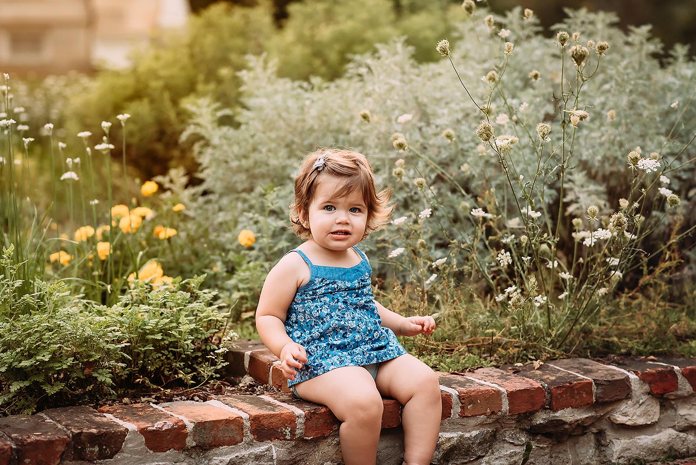 Jessica Fenfert Photography Baltimore Maryland Family Photographer (20).jpg