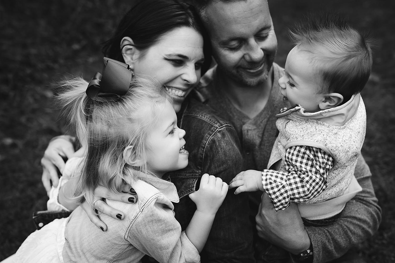 Jessica Fenfert Baltimore Maryland Family Photographer (1).jpg
