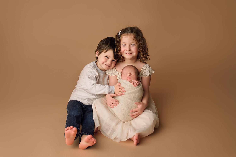 Jessica Fenfert Baltimore Maryland Newborn Photographer (36).jpg