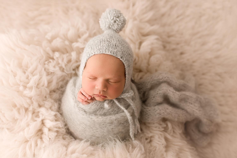 Jessica Fenfert Photography Maryland Newborns (5).jpg
