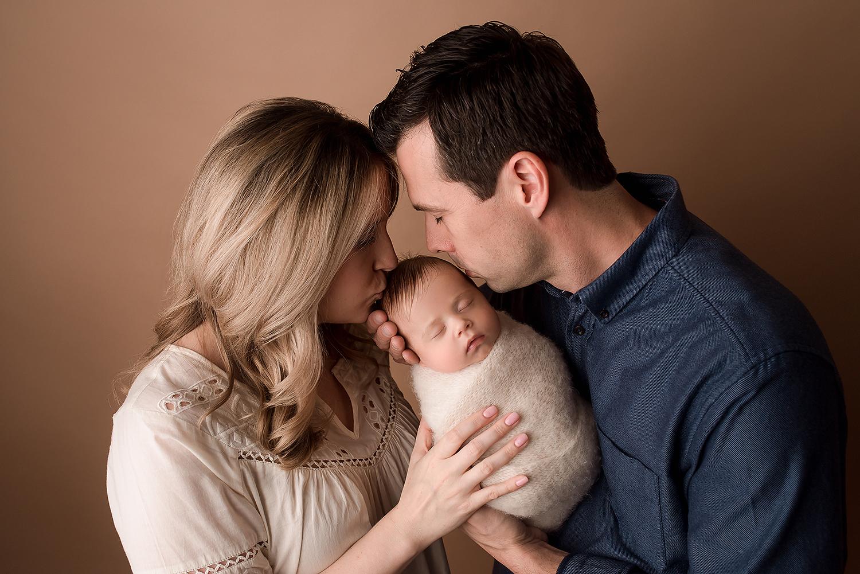 Jessica Fenfert Photography Maryland Newborns (17).jpg