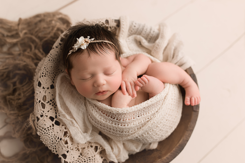 Jessica Fenfert Photography Maryland Newborns (28).jpg