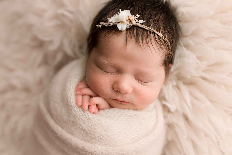 Jessica Fenfert Photography Maryland Newborns (29).jpg