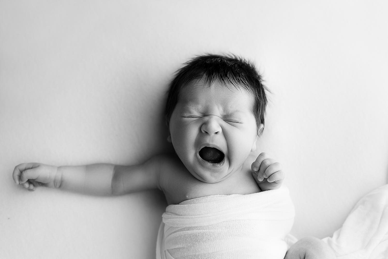 Jessica Fenfert Photography Maryland Newborns (31).jpg