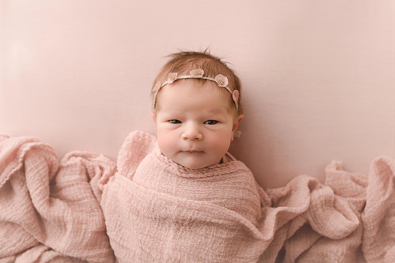 Jessica Fenfert Photography -Maya - 12-22-18 (9).jpg