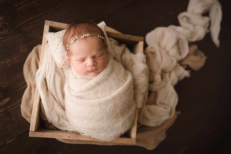 Jessica Fenfert Photography -Maya - 12-22-18 (10).jpg