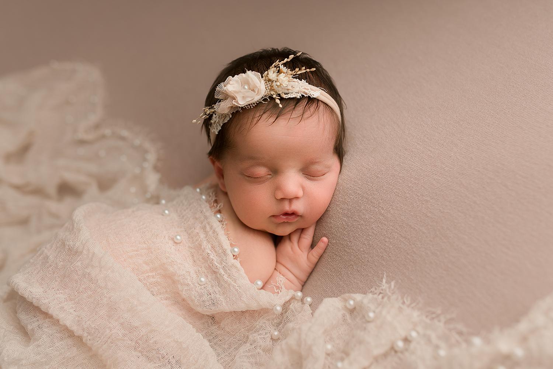 Jessica Fenfert Photography - Aubrey - 3-15-19 (12).jpg