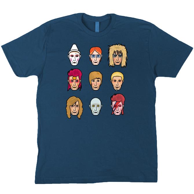 david bowie t-shirt.jpg