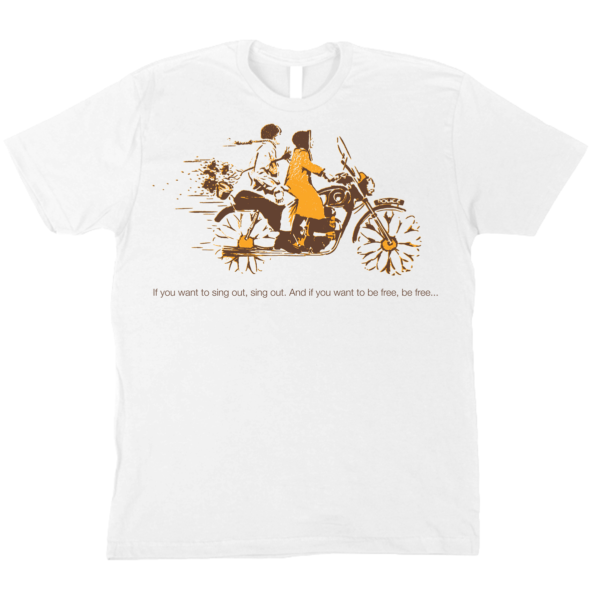 harold & maude brown t shirt.jpg