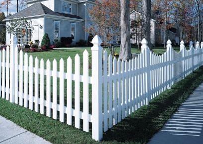 Cape Cod Concave White Vinyl Fence 2.jpeg