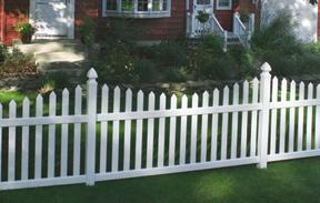 Danbury Concave White Vinyl Picket Fence.jpg