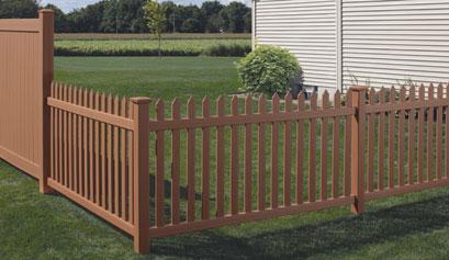 Danbury Select Cedar Texture Vinyl Picket Fence 1.jpg