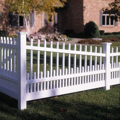 Canterbury Swoop White picket fence.jpg