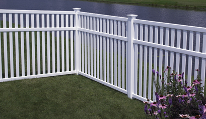 Baron Smooth White Picket Fence.jpg